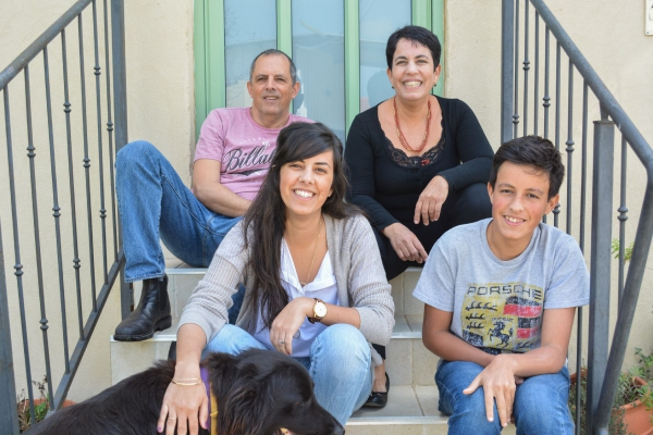 our family_1