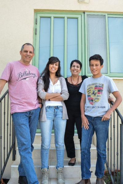 our family_3